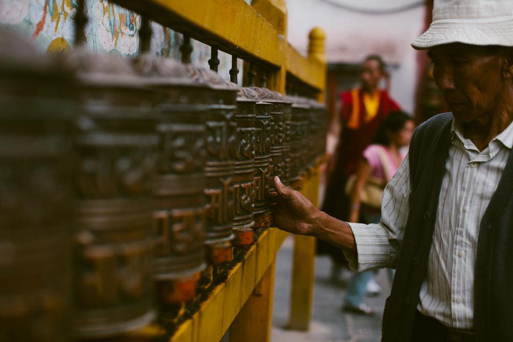 kathmandu_nepal_alecvanderboom (35 of 43).jpg