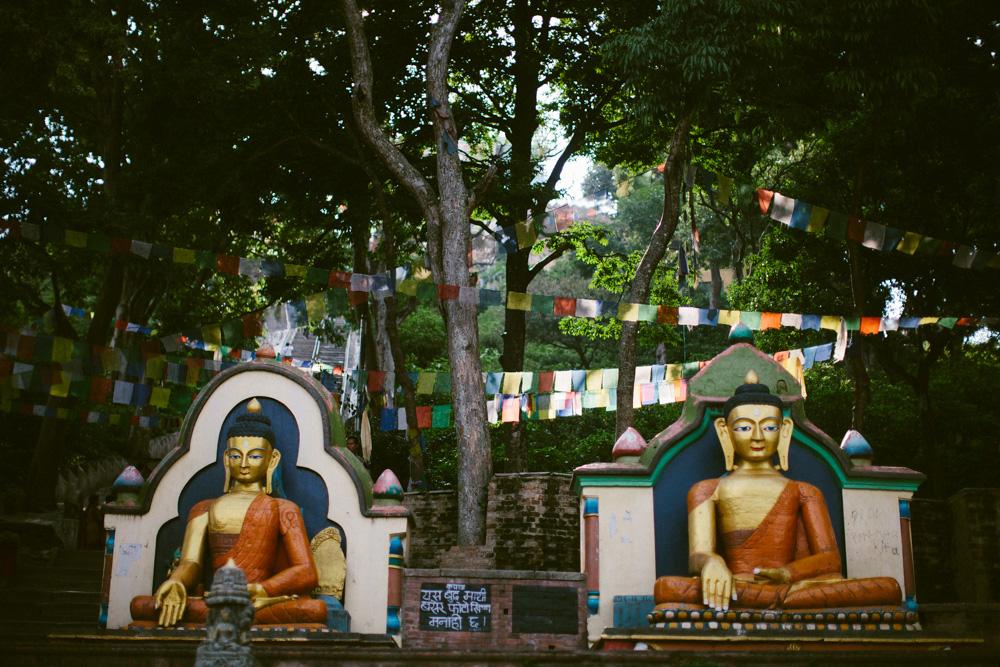 kathmandu_nepal_alecvanderboom (36 of 43).jpg