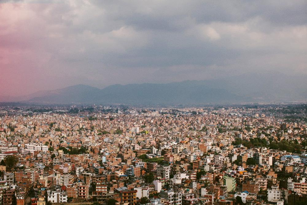 kathmandu_nepal_alecvanderboom (38 of 43).jpg