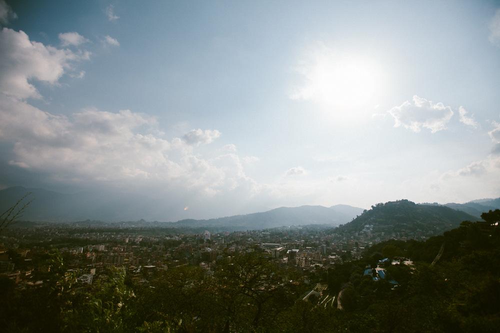 kathmandu_nepal_alecvanderboom (40 of 43).jpg