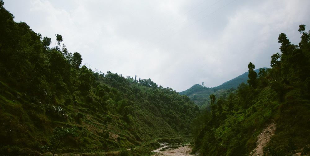 kathmandu_nepal_alecvanderboom (41 of 43).jpg