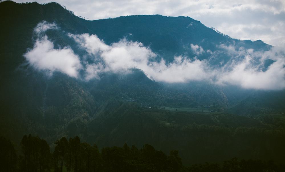 nepal_alecvanderboom_B (15 of 51).jpg