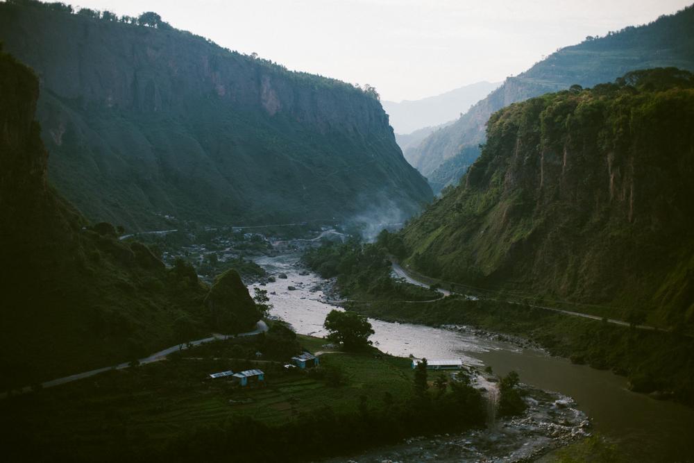 nepal_alecvanderboom_B (25 of 51).jpg