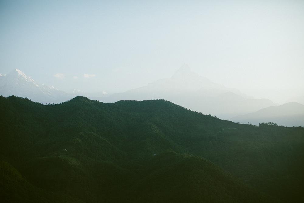 nepal_alecvanderboom_B (32 of 51).jpg