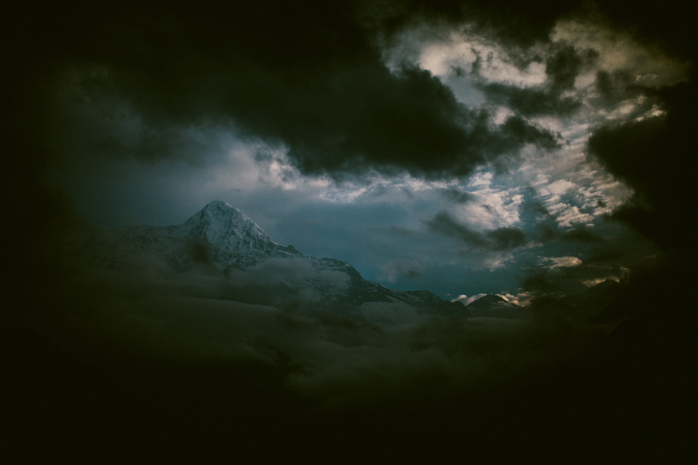 nepal_alecvanderboom_B (41 of 51).jpg