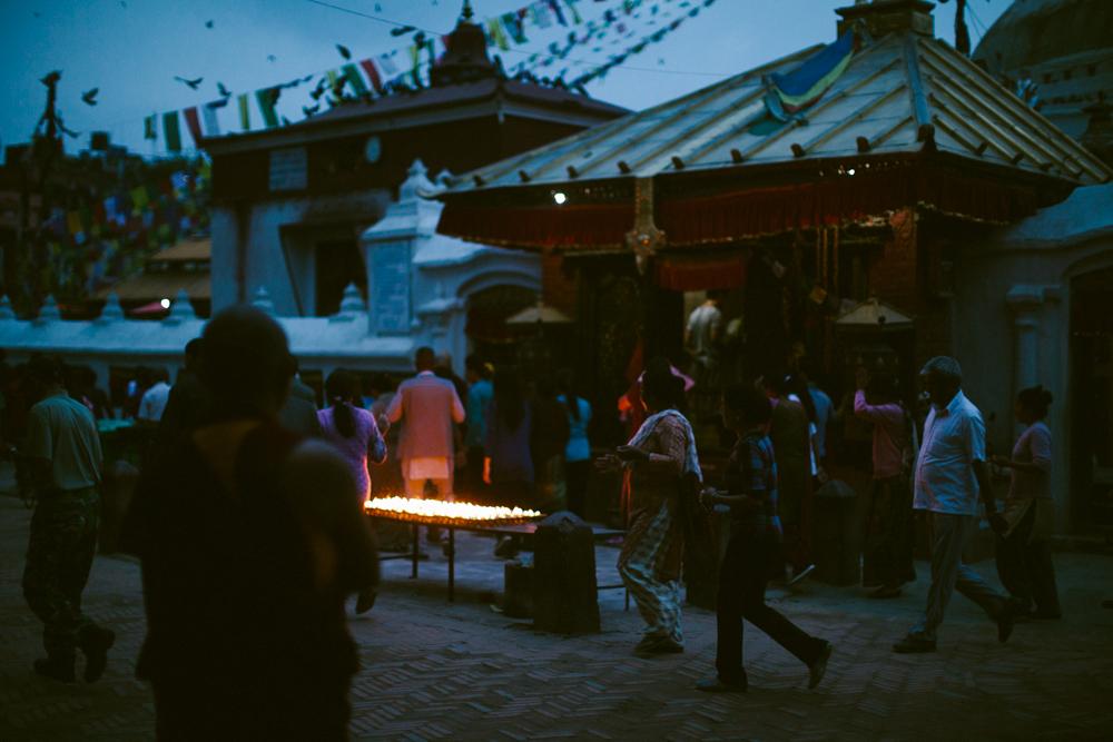 nepal_alecvanderboom_B (42 of 51).jpg