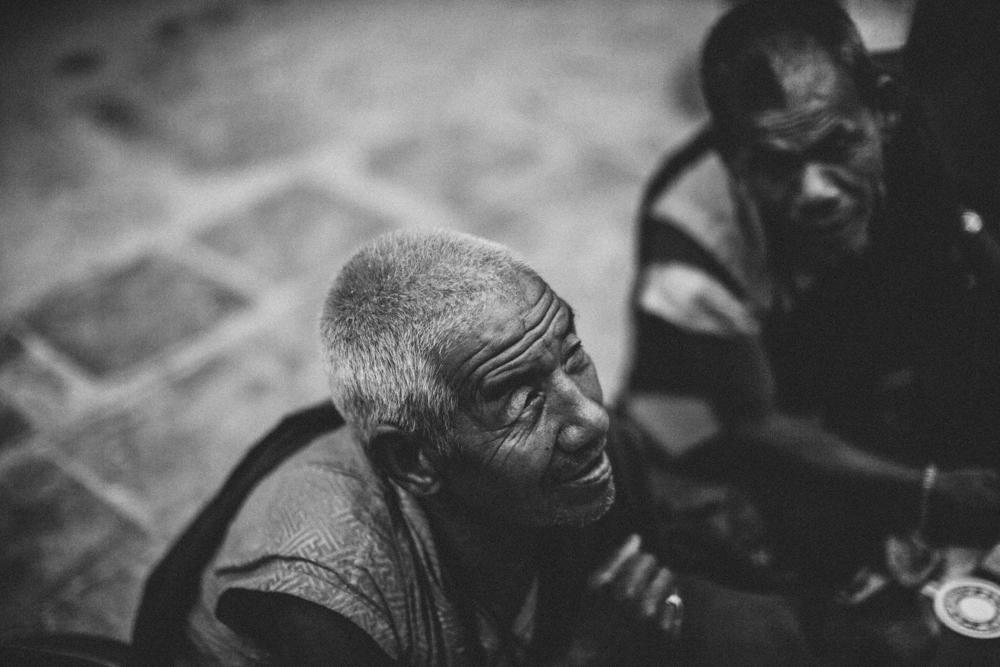 nepal_alecvanderboom_B (50 of 51).jpg