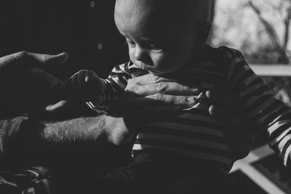 familyphoto_alecvanderboom-10.jpg