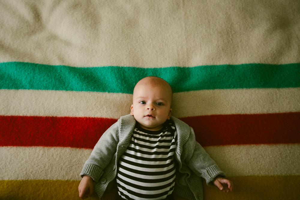 familyphoto_alecvanderboom-16.jpg