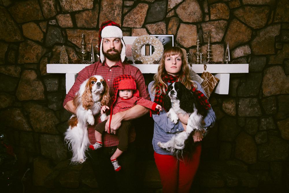 familyphoto_alecvanderboom-20.jpg