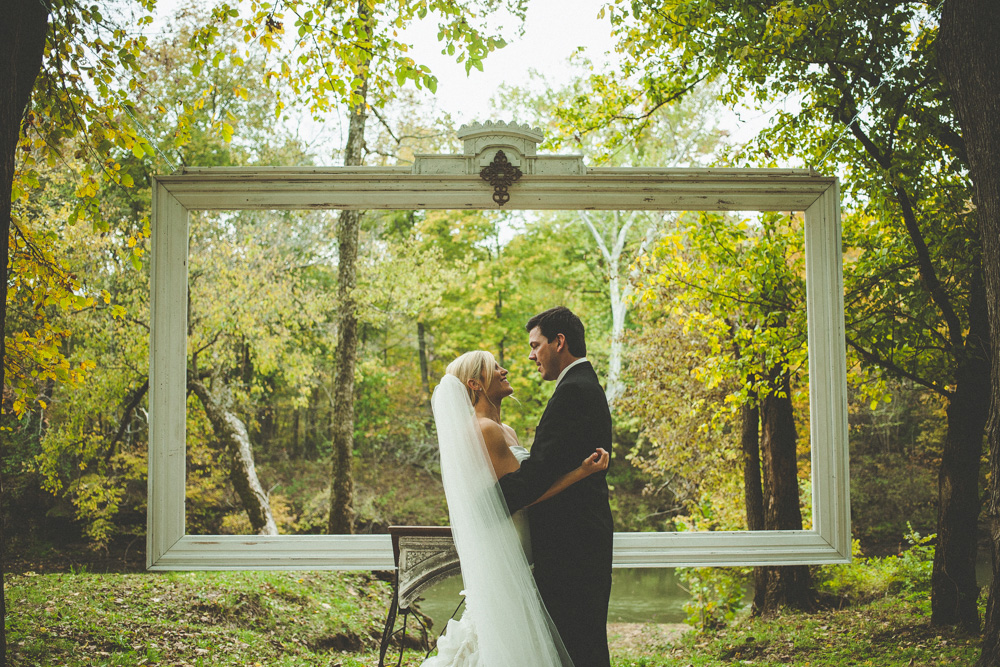 petit_wedding_alecvanderboom-23.jpg