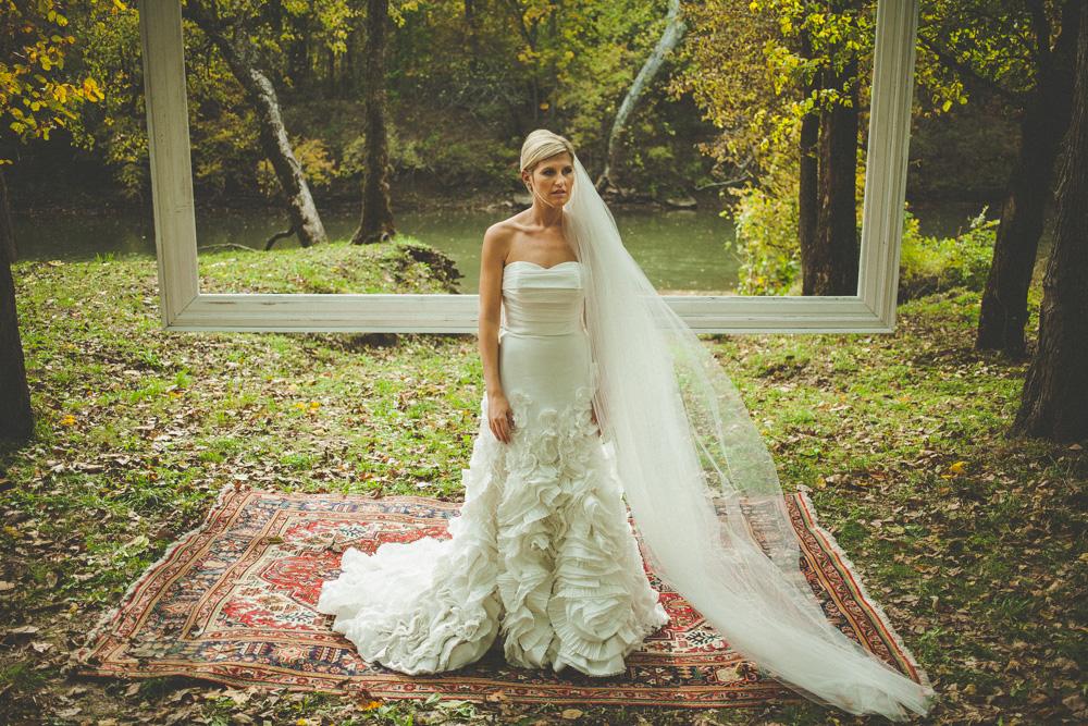 petit_wedding_alecvanderboom-28.jpg