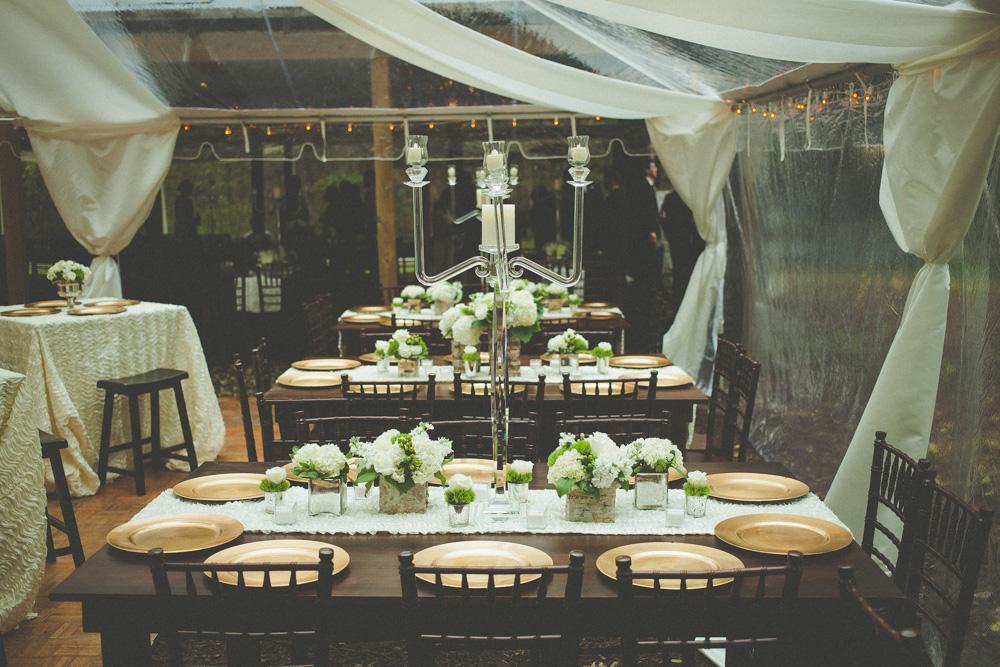 petit_wedding_alecvanderboom-42.jpg