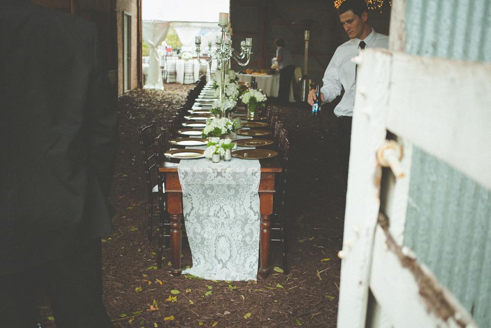 petit_wedding_alecvanderboom-43.jpg