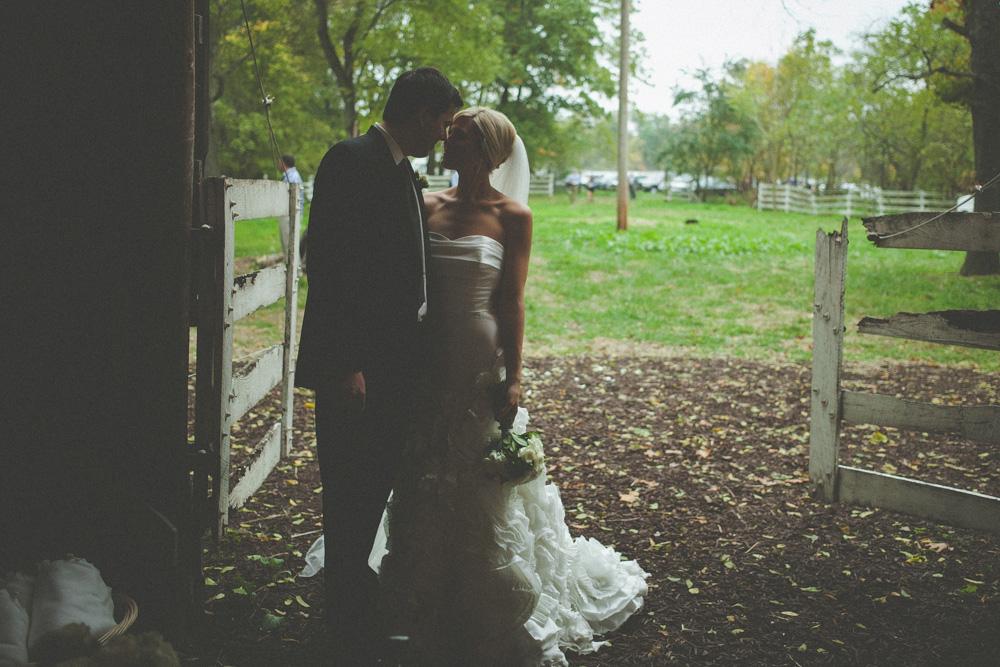 petit_wedding_alecvanderboom-58.jpg
