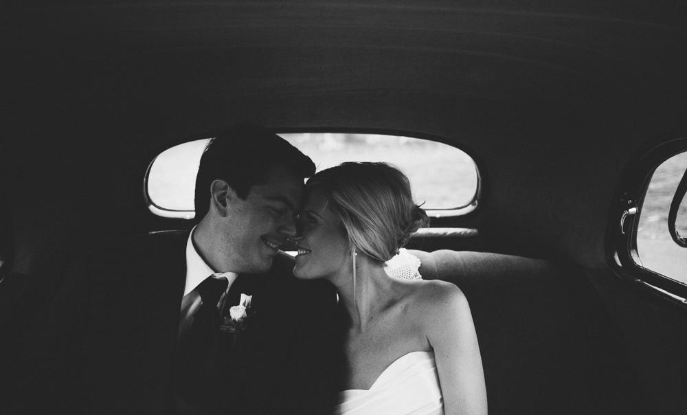 petit_wedding_alecvanderboom-64.jpg