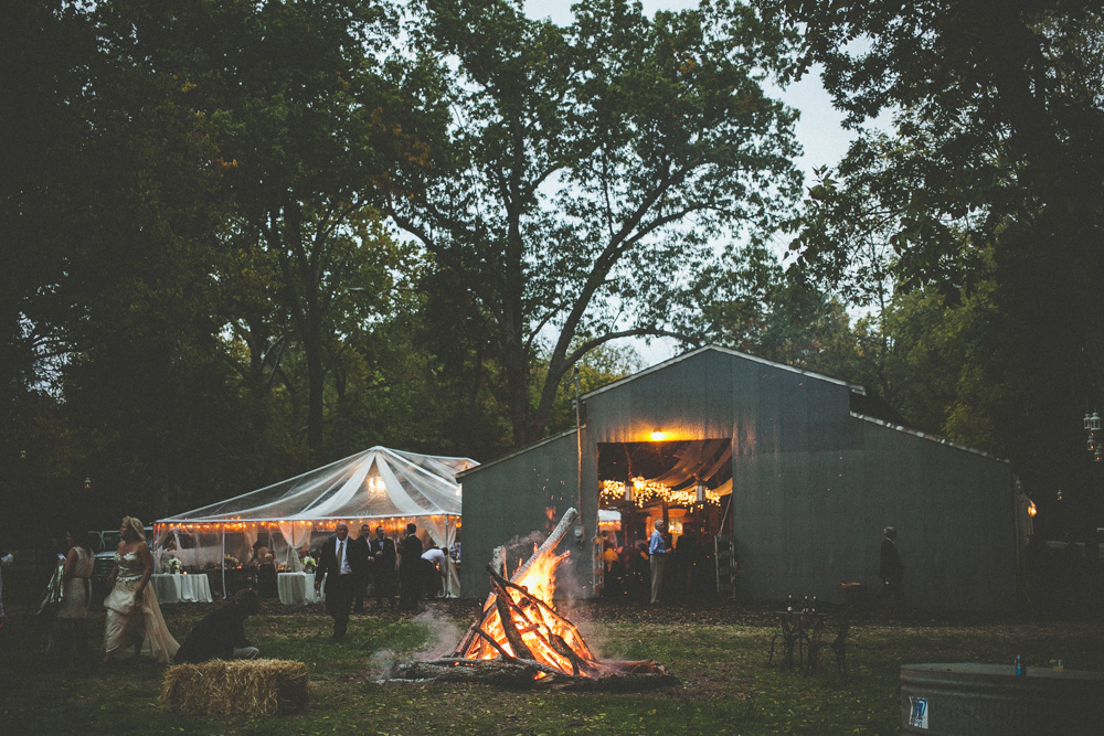 petit_wedding_alecvanderboom-65.jpg