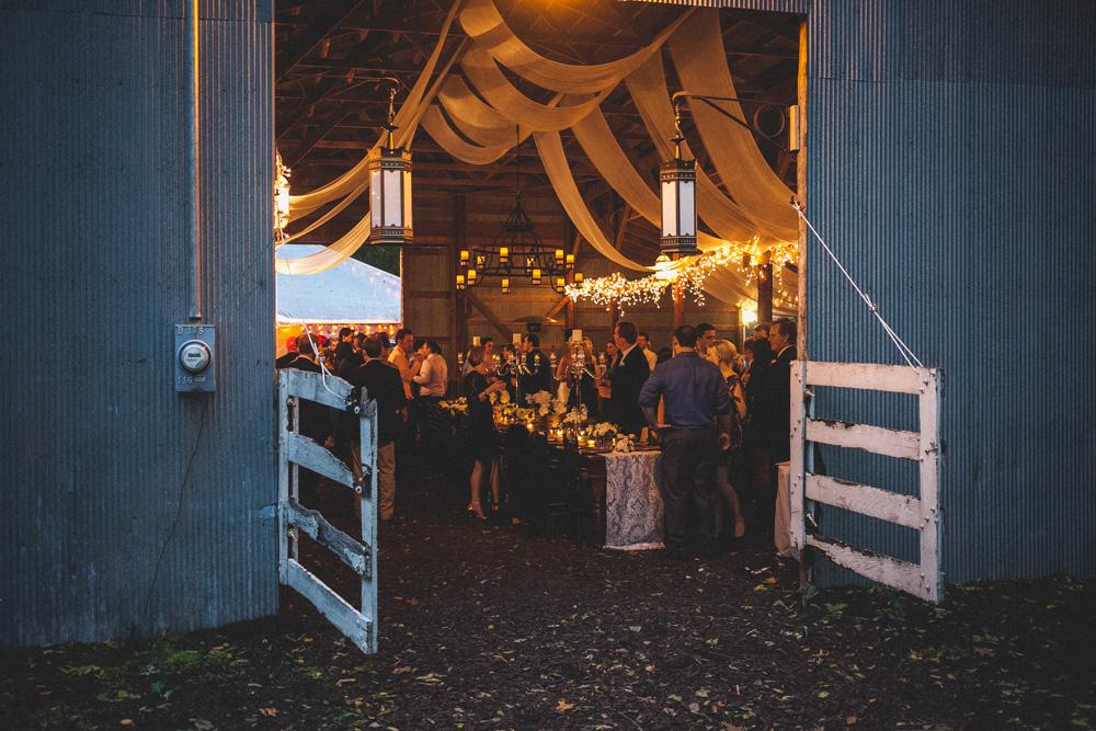 petit_wedding_alecvanderboom-68.jpg