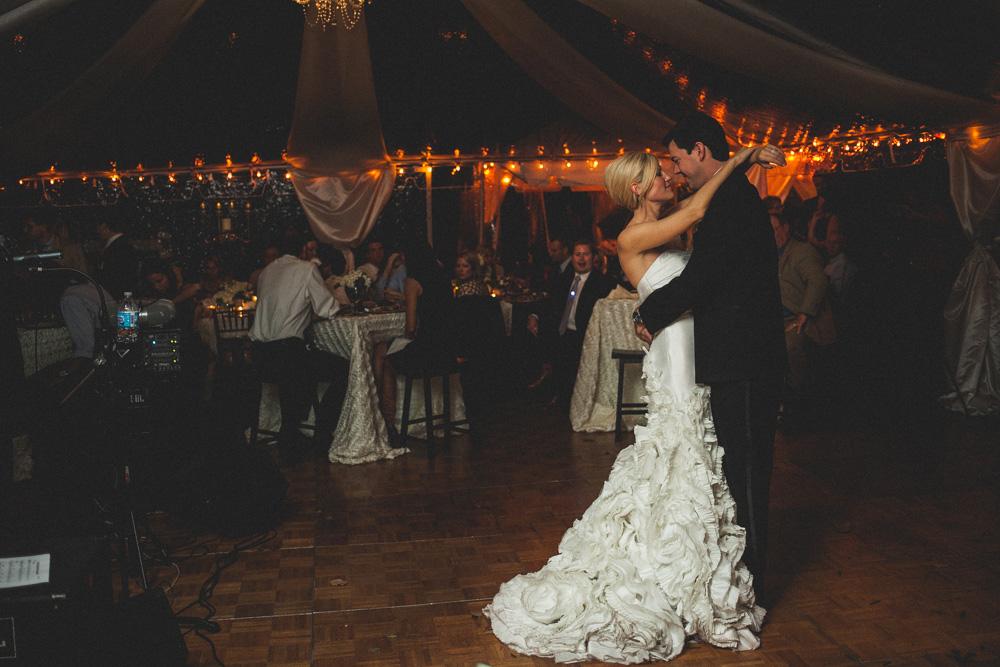 petit_wedding_alecvanderboom-70.jpg