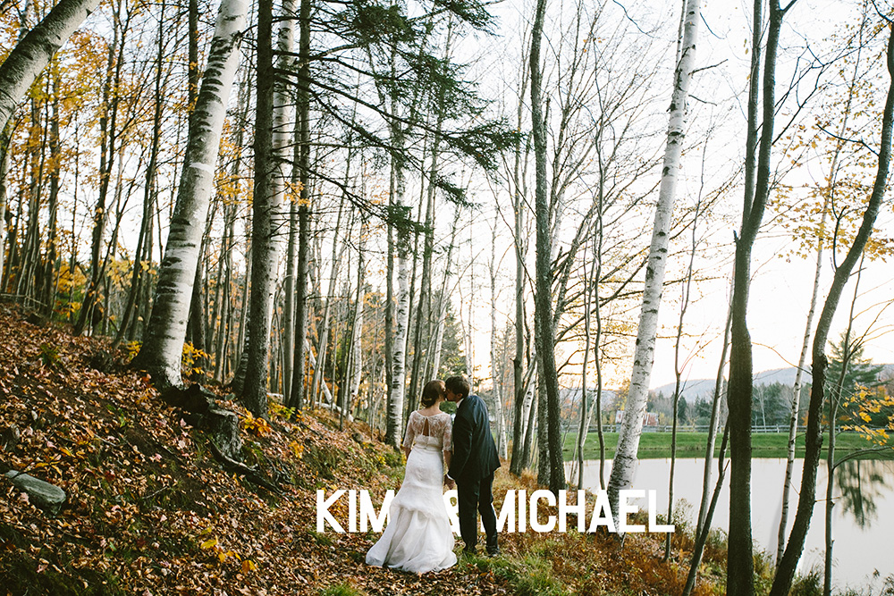 FINAL_BANNER_mike_and_kim_wedding-1.jpg