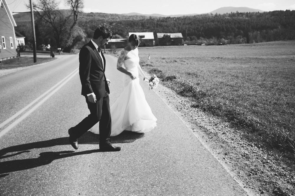 mike_and_kim_wedding-28.jpg