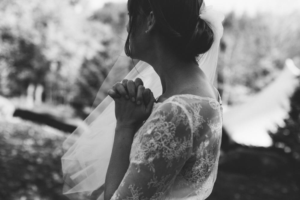 mike_and_kim_wedding-31.jpg