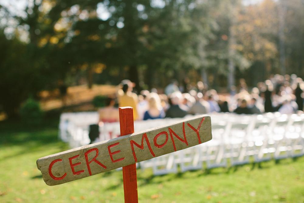 mike_and_kim_wedding-38.jpg