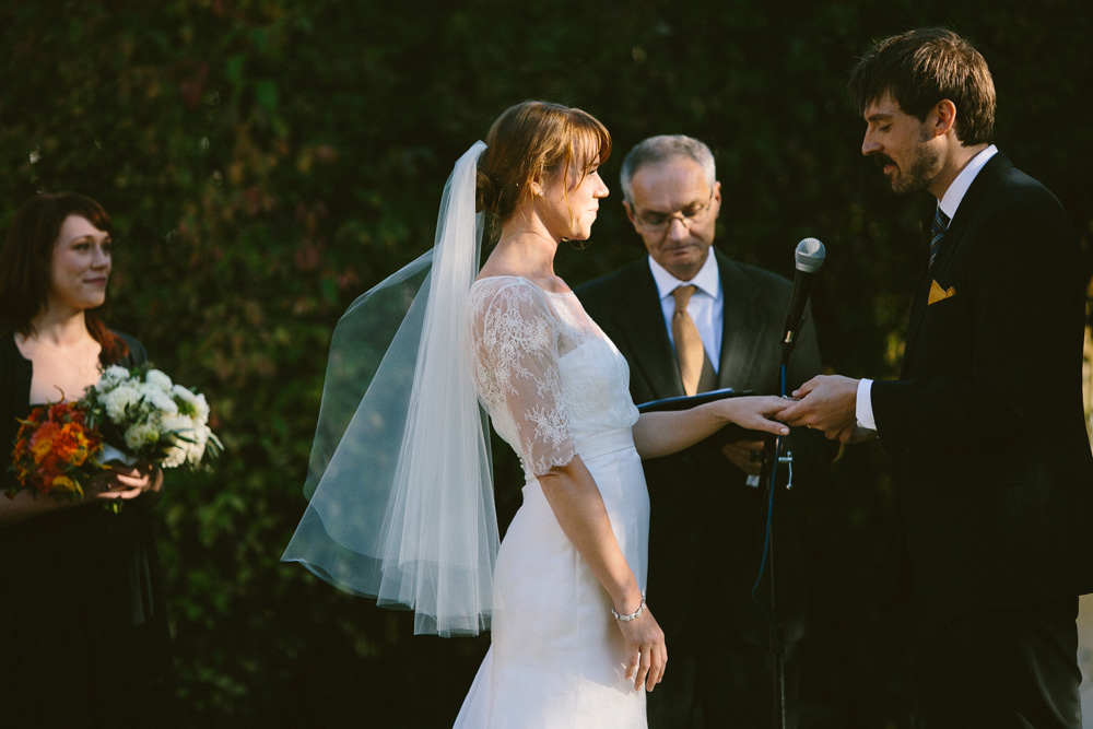 mike_and_kim_wedding-44.jpg