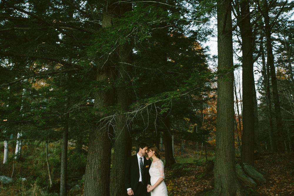 mike_and_kim_wedding-55.jpg