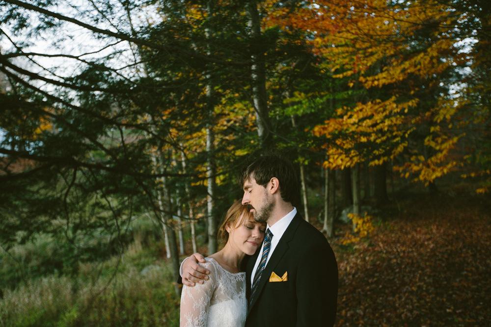 mike_and_kim_wedding-59.jpg