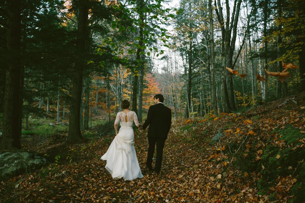 mike_and_kim_wedding-60.jpg