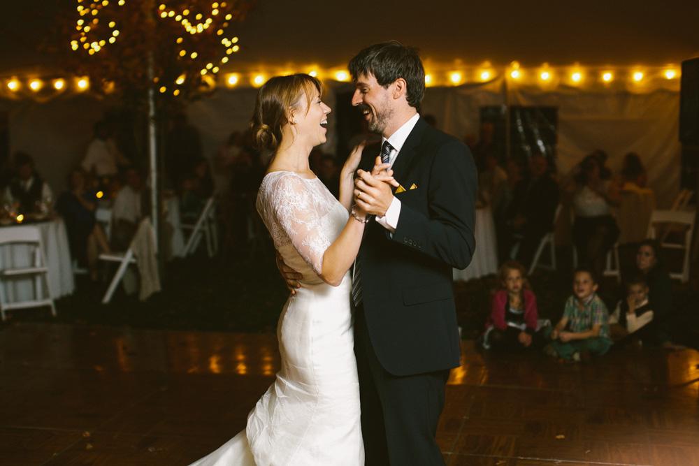 mike_and_kim_wedding-66.jpg