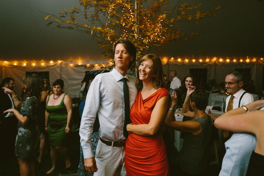 mike_and_kim_wedding-70.jpg