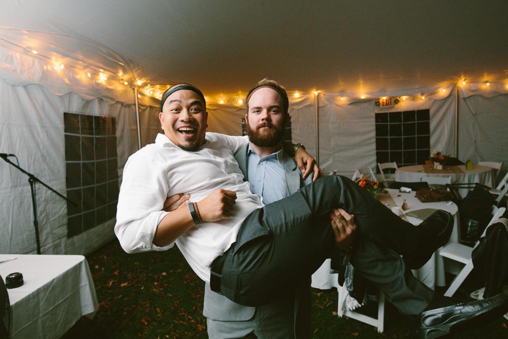 mike_and_kim_wedding-77.jpg