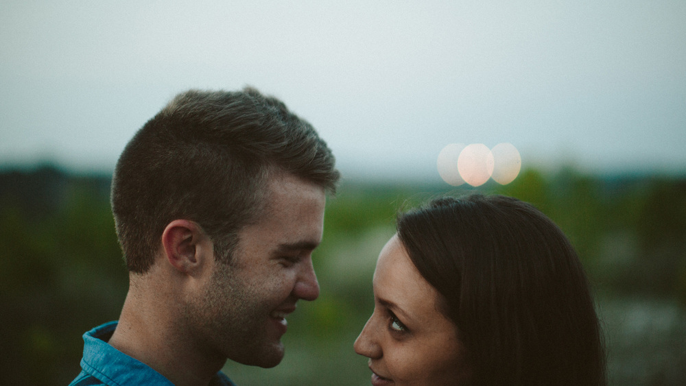 alec_vanderboom_eddy_and_kaytlin_branson_engagement_photos-0022.jpg