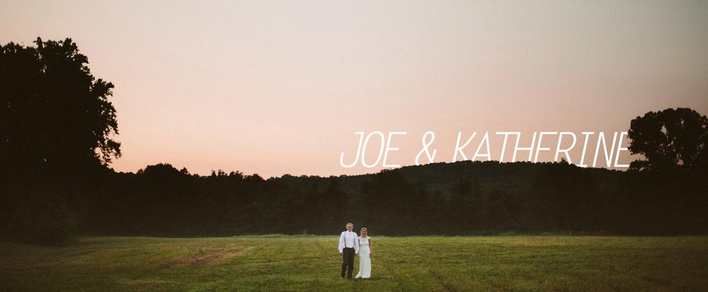 Alec_vanderboom_katherine_and_joe_title-0001.jpg