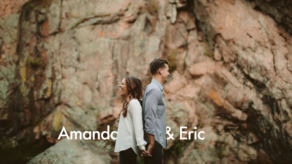 _TITLE_amanda_and_eric_alec_vanderboom-0001.jpg