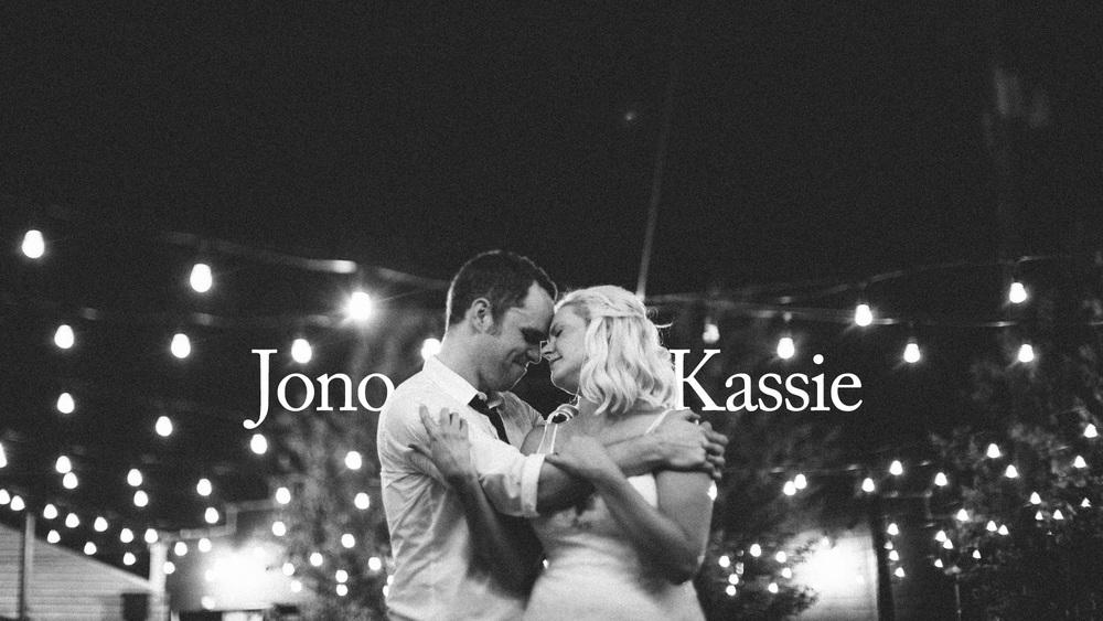 alec_vanderboom_Kassie_and_Jonathan-0049.jpg