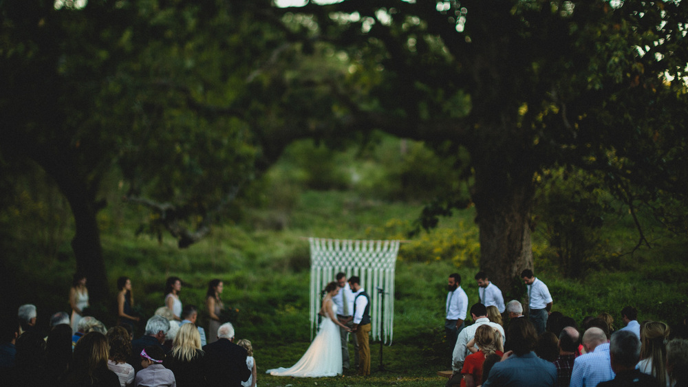 alec_vanderboom_springfield_missouri_wedding-0068.jpg