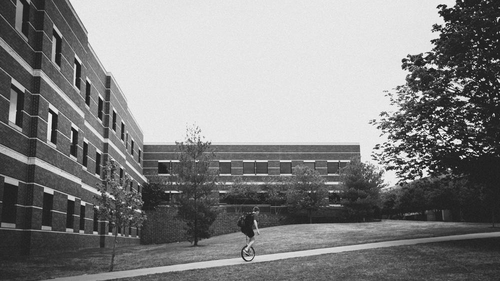 alec_vanderboom_john_brown_university_photos-0082.jpg