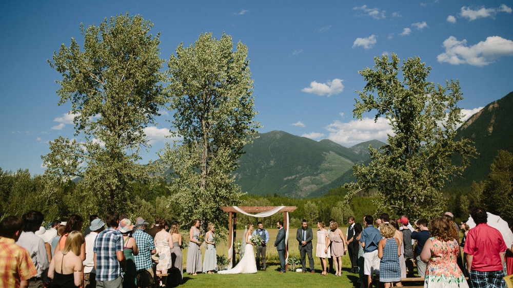 Montana_Wedding_Photos_alec_vanderboom-0086.jpg