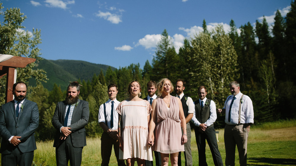 Montana_Wedding_Photos_alec_vanderboom-0087.jpg