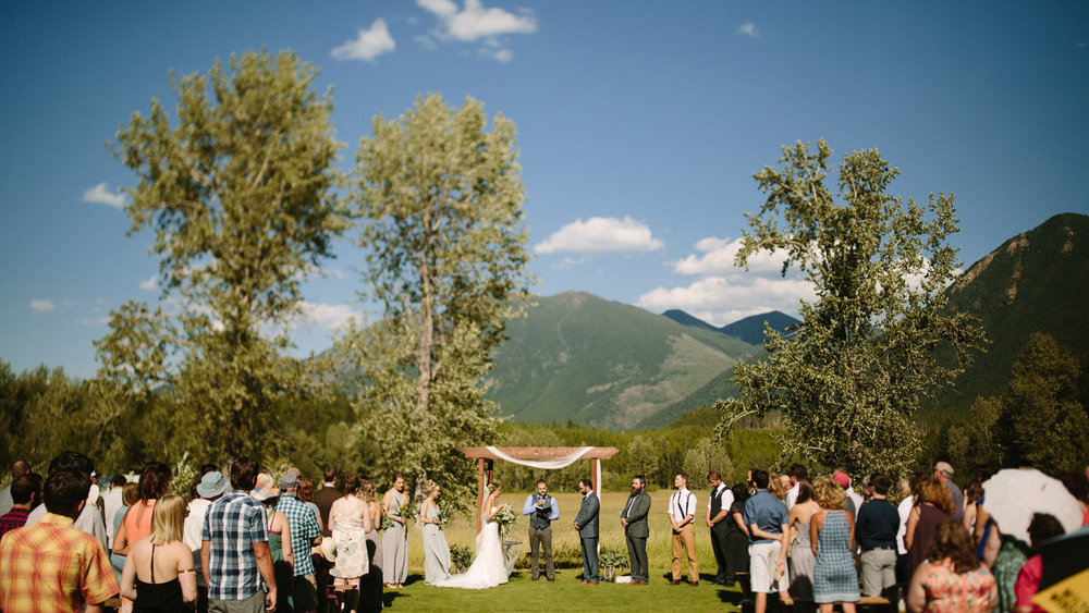 Montana_Wedding_Photos_alec_vanderboom-0088.jpg