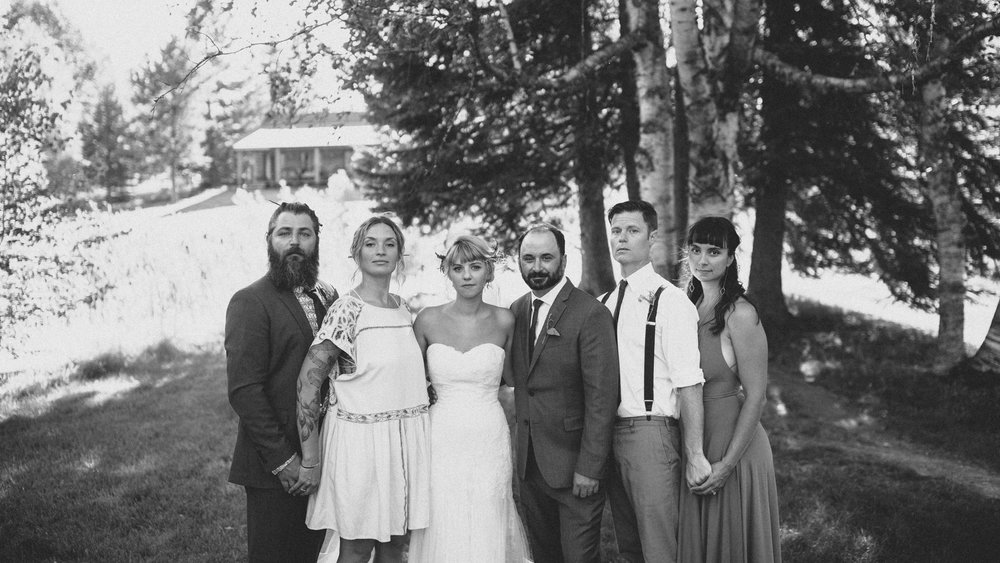 Montana_Wedding_Photos_alec_vanderboom-0108.jpg