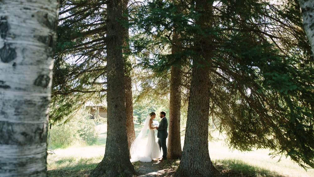 Montana_Wedding_Photos_alec_vanderboom-0111.jpg