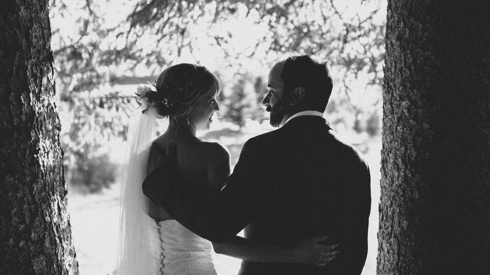 Montana_Wedding_Photos_alec_vanderboom-0112.jpg