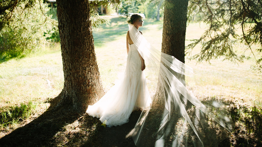 Montana_Wedding_Photos_alec_vanderboom-0114.jpg