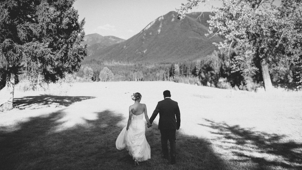 Montana_Wedding_Photos_alec_vanderboom-0117.jpg