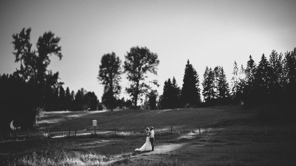 Montana_Wedding_Photos_alec_vanderboom-0124.jpg