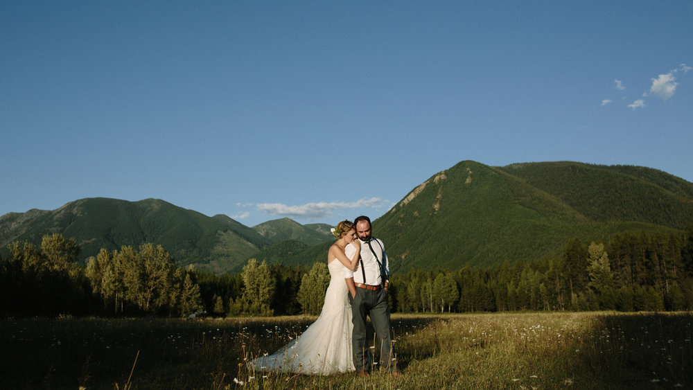 Montana_Wedding_Photos_alec_vanderboom-0126.jpg